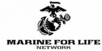Marine for Life Professional Meetup; Sept. 16th, 6:30PM Pyramid Alehouse, Seattle