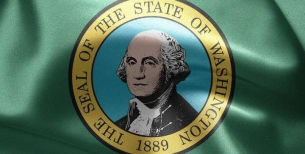 Senate Bills that affect WA residents who own firearms Washington State Judiciary Committee Hearing, January 15 in Olympia, Washington